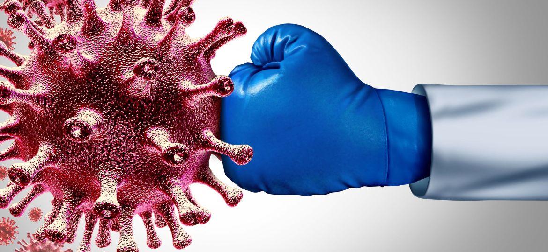 Virus,Vaccine,And,Flu,Or,Coronavirus,Medical,Fight,Disease,Control
